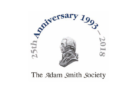 Adam Smith Society