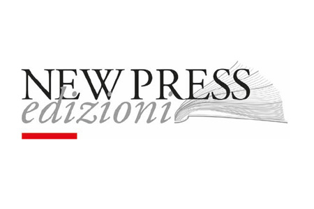 New Press Edizioni