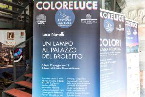 130517-lampo-palazzobroletto-9