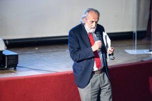La-luna-dei-poeti-artisti-e-scienziati-3